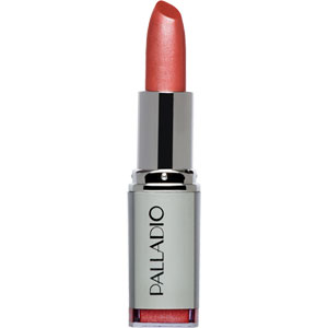 Palladio - Herbal Lipstick - Smokey Rose