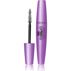 MaXXLash Herbal Mascara - Lengthening Brown
