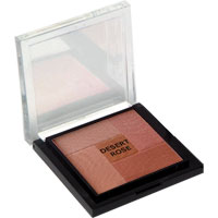 Palladio - 2-In-1 Mosaic Powder