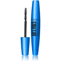 Palladio - Aqua Force Defining Mascara - Waterproof Black