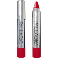 Palladio - POP SHINE Brilliant Lip Balm