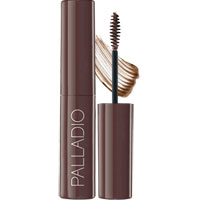 Palladio - Brow Styler Tinted Gel - Medium/Dark