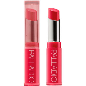 Palladio - Butter Me Up! Sheer Color Balm - Bonbon