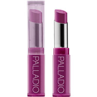 Palladio - Butter Me Up! Sheer Color Balm