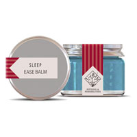 Potions & Possibilities - Sleep Ease Balm