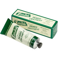 Zam-Buk - Zam-Buk Herbal Ointment (tube)