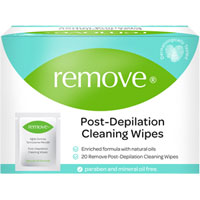 Post Depilation Wipes|2.9900|2.7000