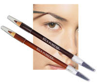 Original Rice Powder Company - Eyebrow Pencil