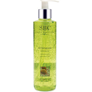 SBC - Echinacea Skin Care Gel