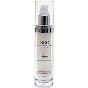SBC - Collagen Hydra-Gel Serum