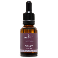 Sukin - Purely Ageless Hydration Elixir