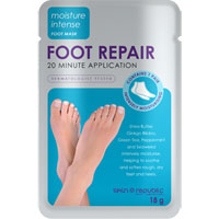 Skin Republic - Foot Repair Foot Mask