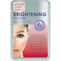 Brightening Eye Mask|6.0000|6.0000