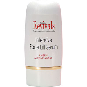 Skin Revivals - Intensive Face Lift Serum
