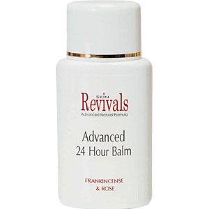 Skin Revivals - Advanced 24 Hour Balm