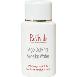 Skin Revivals - Age Defying Micellar Water