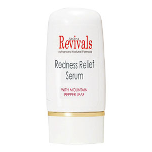 Redness Relief Serum