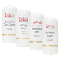 Skin Revivals - Skin Revivals Starter Set