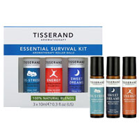 Essential Survival Kit|12.4500|6.2500