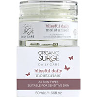 Blissful Daily Moisturiser|12.9500|12.9500