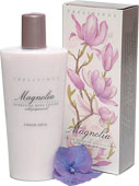 Trelivings - Blue Mountains Magnolia Hydrating Body Lotion