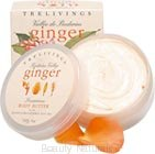 Trelivings - Ginger Luxurious Body Butter