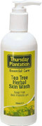 Thursday Plantation - Tea Tree Herbal Skin Wash