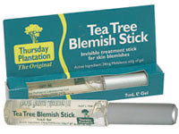 Thursday Plantation - Tea Tree Blemish Stick