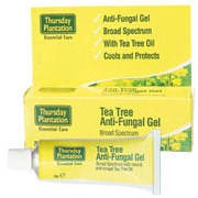 Thursday Plantation - Tea Tree Anti-Fungal Gel