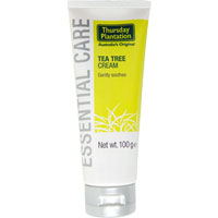Thursday Plantation - Tea Tree Cream