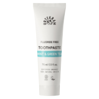 Mint & Green Tea Toothpaste|2.9900|2.9900