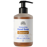 Coconut Hand Soap|6.9500|6.9500