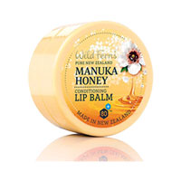 Manuka Honey Conditioning Lip Balm|9.2500|6.9900