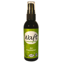 Waft - Lemongrass Air Freshener