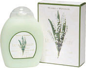 Woods of Windsor - Moisturising Body Wash - Lily of The Valley