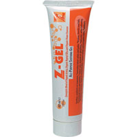 Mint-e Health Labs - Z-Gel