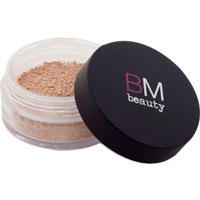 BM Beauty - Mineral Concealer - Vanish