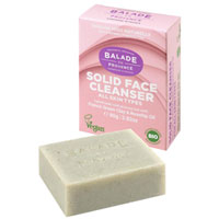 Balade En Provence - Solid Face Cleanser