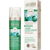 Lavera - Hydro Effect Serum