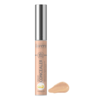 Lavera - Natural Concealer with Q10 - Honey