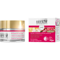 Lavera - Regenerating Day Cream