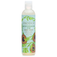 Pacifica - Mediterranean Fig Body Wash