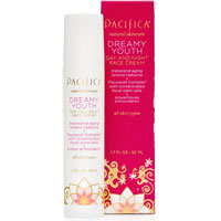 Pacifica - Dreamy Youth Day & Night Cream