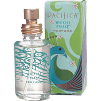 Pacifica - Waikiki Pikake Spray Perfume