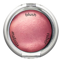 Palladio - Herbal Baked Blush - Blushin