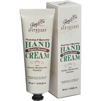 Rose & Co - Apothecary Hand Cream
