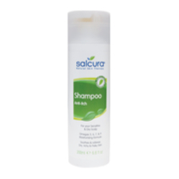Salcura - Shampoo Anti-Itch