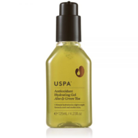 USPA - Antioxidant Hydrating Gel