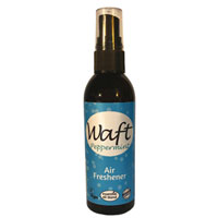 Waft - Peppermint Air Freshener